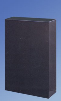 rectangular, Midwest tropical, acrylic, aquarium, pedestal, stand